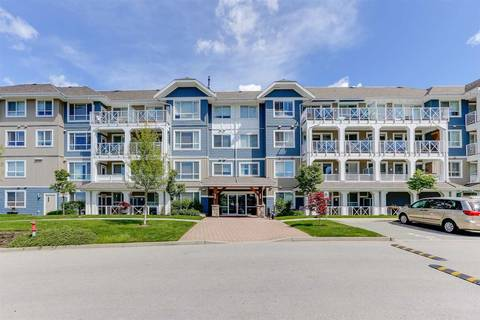 Condo for sale at 16396 64 Ave Unit 212 Surrey British Columbia - MLS: R2453403