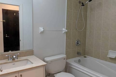 Apartment for rent at 18 Yorkville Ave Unit 212 Toronto Ontario - MLS: C4725971