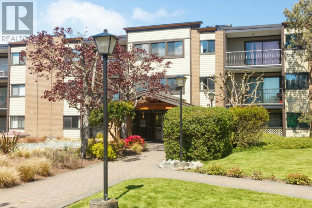 Removed: 212 - 1870 Mckenzie Avenue, Victoria, BC - Removed on 2019-12-16 05:24:23