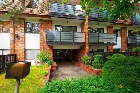 Condo for sale at 1933 5th Ave W Unit 212 Vancouver British Columbia - MLS: R2470477