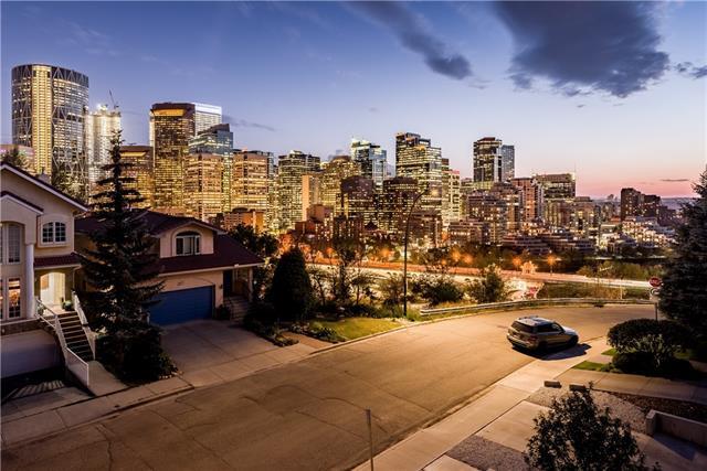 Removed: 212 2 Avenue Northeast, Calgary, AB - Removed on 2019-04-16 05:42:29