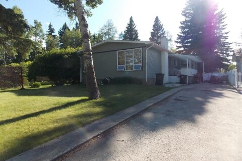 House for sale at 212 2 St Sundre Alberta - MLS: A1010849