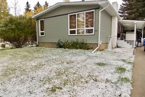 House for sale at 212 2 St Sundre Alberta - MLS: C4270960