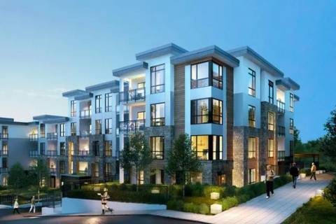 Condo for sale at 20087 68th Ave Unit 212 Langley British Columbia - MLS: R2418388