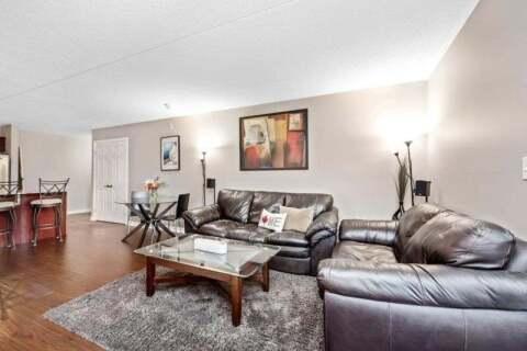 Condo for sale at 2020 Cleaver Ave Unit 212 Burlington Ontario - MLS: W4795480