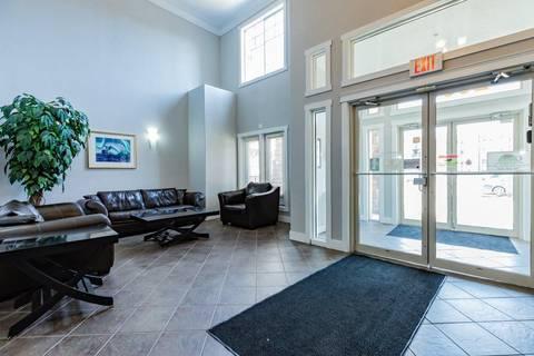 Condo for sale at 2098 Blackmud Creek Dr Sw Unit 212 Edmonton Alberta - MLS: E4151468