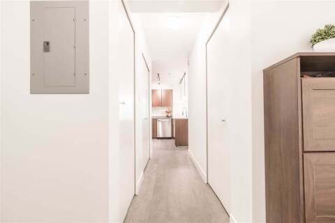 Condo for sale at 2150 Hastings St E Unit 212 Vancouver British Columbia - MLS: R2479329