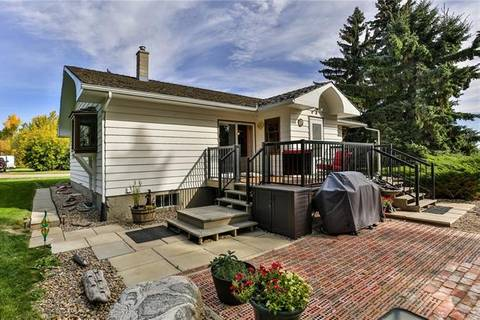 House for sale at 220048 Rr 212  Unit 212 Rural Wheatland County Alberta - MLS: C4270430