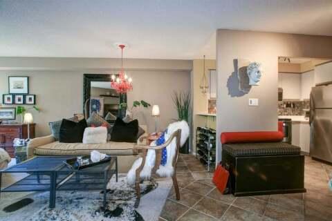 Condo for sale at 2261 Lake Shore Blvd Unit 212 Toronto Ontario - MLS: W4913088