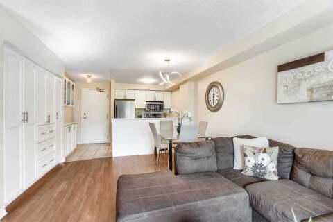 Condo for sale at 2300 Parkhaven Blvd Unit 212 Oakville Ontario - MLS: W4878951