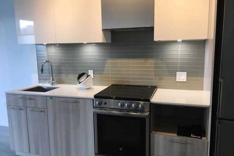 Apartment for rent at 251 Jarvis St Unit 212 Toronto Ontario - MLS: C4692108