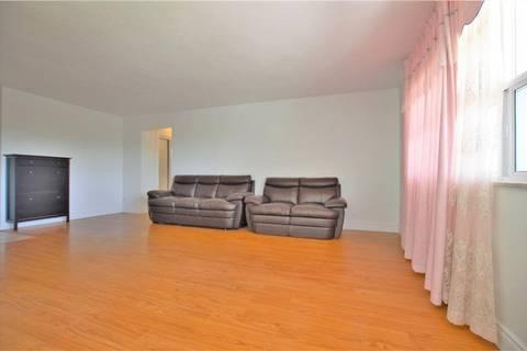 Apartment for rent at 2550 Pharmacy Ave Unit 212 Toronto Ontario - MLS: E4454828