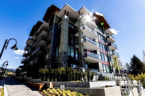 Condo for sale at 2738 Library Ln Unit 212 North Vancouver British Columbia - MLS: R2363263