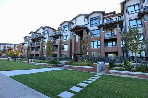 Condo for sale at 2960 151 St Unit 212 Surrey British Columbia - MLS: R2412394