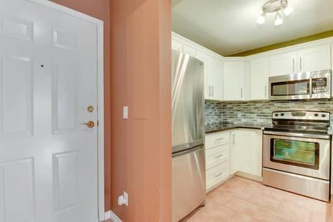 Condo for sale at 2960 Princess Cres Unit 212 Coquitlam British Columbia - MLS: R2429577
