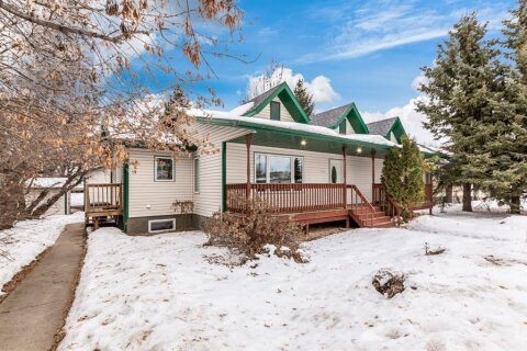 House for sale at 212 2nd Ave E Maidstone Alberta - MLS: A1048151