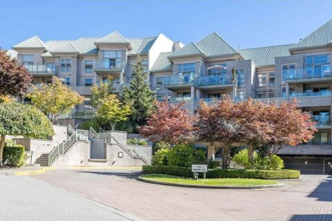 Condo for sale at 301 Maude Rd Unit 212 Port Moody British Columbia - MLS: R2511971