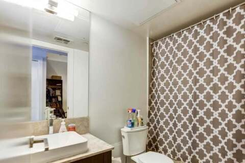 Apartment for rent at 3018 Yonge St Unit 212 Toronto Ontario - MLS: C4907398