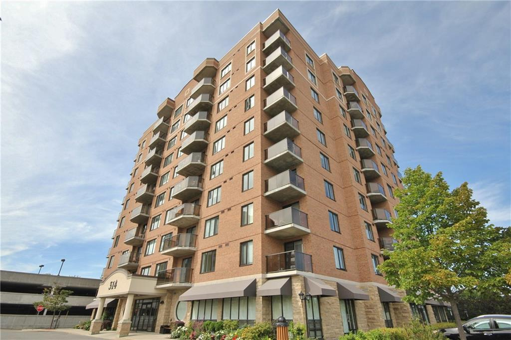 Removed: 212 - 314 Central Park Drive, Ottawa, ON - Removed on 2019-08-28 05:51:24