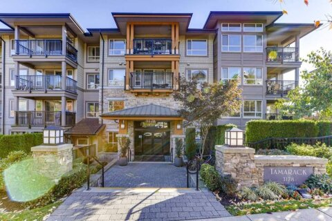 Condo for sale at 3178 Dayanee Springs Blvd Unit 212 Coquitlam British Columbia - MLS: R2513073