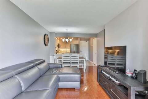 Condo for sale at 330 Red Maple Rd Unit 212 Richmond Hill Ontario - MLS: N4910852