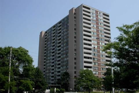 212 - 3380 Eglinton Avenue, Toronto | Image 1