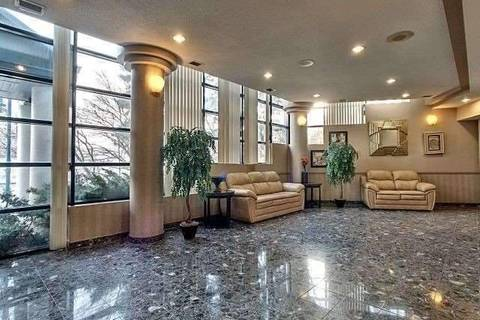 Condo for sale at 35 Trailwood Dr Unit 212 Mississauga Ontario - MLS: W4426667