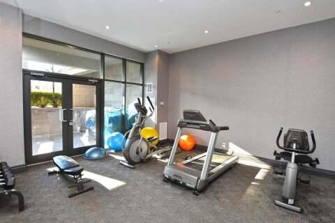 Apartment for rent at 3563 Lake Shore Blvd Unit 212 Toronto Ontario - MLS: W4909129