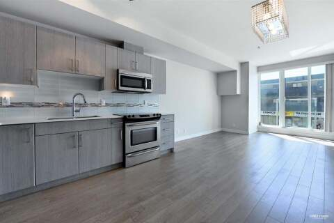 Condo for sale at 388 Kootenay St Unit 212 Vancouver British Columbia - MLS: R2476698