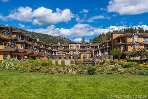 Townhouse for sale at 3996 Beach Ave Unit 212 Peachland British Columbia - MLS: 10182134