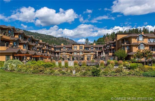 Removed: 212 - 3996 Beach Avenue, Peachland, BC - Removed on 2019-06-18 06:09:11