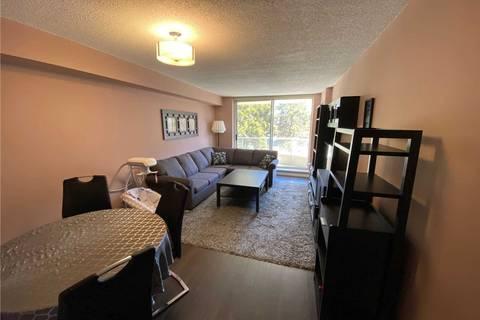 Condo for sale at 410 Mclevin Ave Unit 212 Toronto Ontario - MLS: E4729977