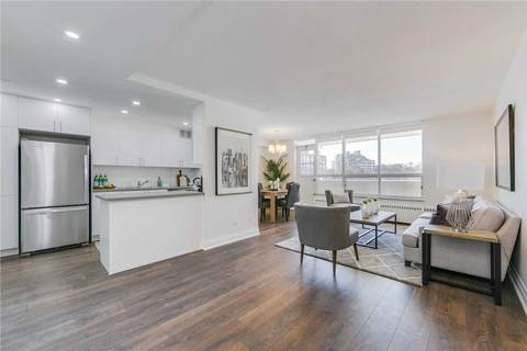 Condo for sale at 45 Southport St Unit 212 Toronto Ontario - MLS: W4698950