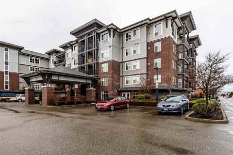 Condo for sale at 45645 Knight Rd Unit 212 Sardis British Columbia - MLS: R2458295