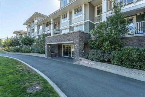 Condo for sale at 46262 First Ave Unit 212 Chilliwack British Columbia - MLS: R2496279