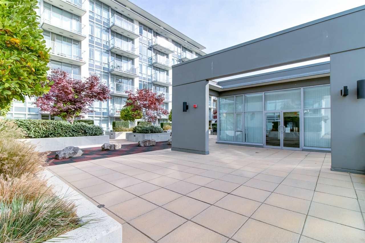 212 - 4818 Eldorado Mews, Vancouver — For Sale @ $568,000 | Zolo.ca