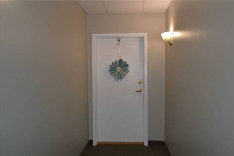 Condo for sale at 5000 Wyandotte St Unit 212 Windsor Ontario - MLS: X4685515