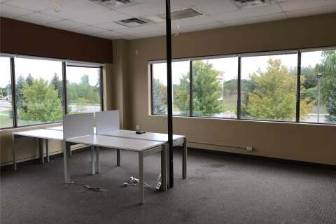 Commercial property for lease at 505 Park Rd Apartment 212 Brant Ontario - MLS: X4915225