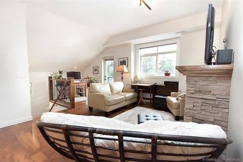 Townhouse for sale at 511 Yates Rd Unit 212 Kelowna British Columbia - MLS: 10180241