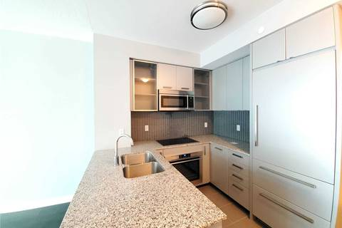 Apartment for rent at 5162 Yonge St Unit 212 Toronto Ontario - MLS: C4605956
