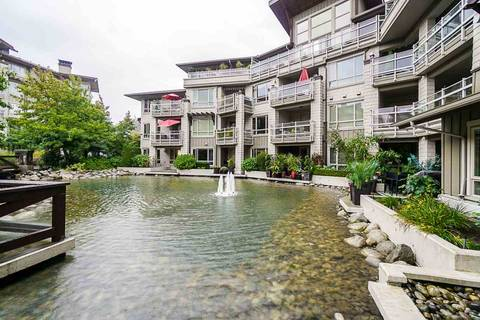 Condo for sale at 530 Raven Woods Dr Unit 212 North Vancouver British Columbia - MLS: R2404587