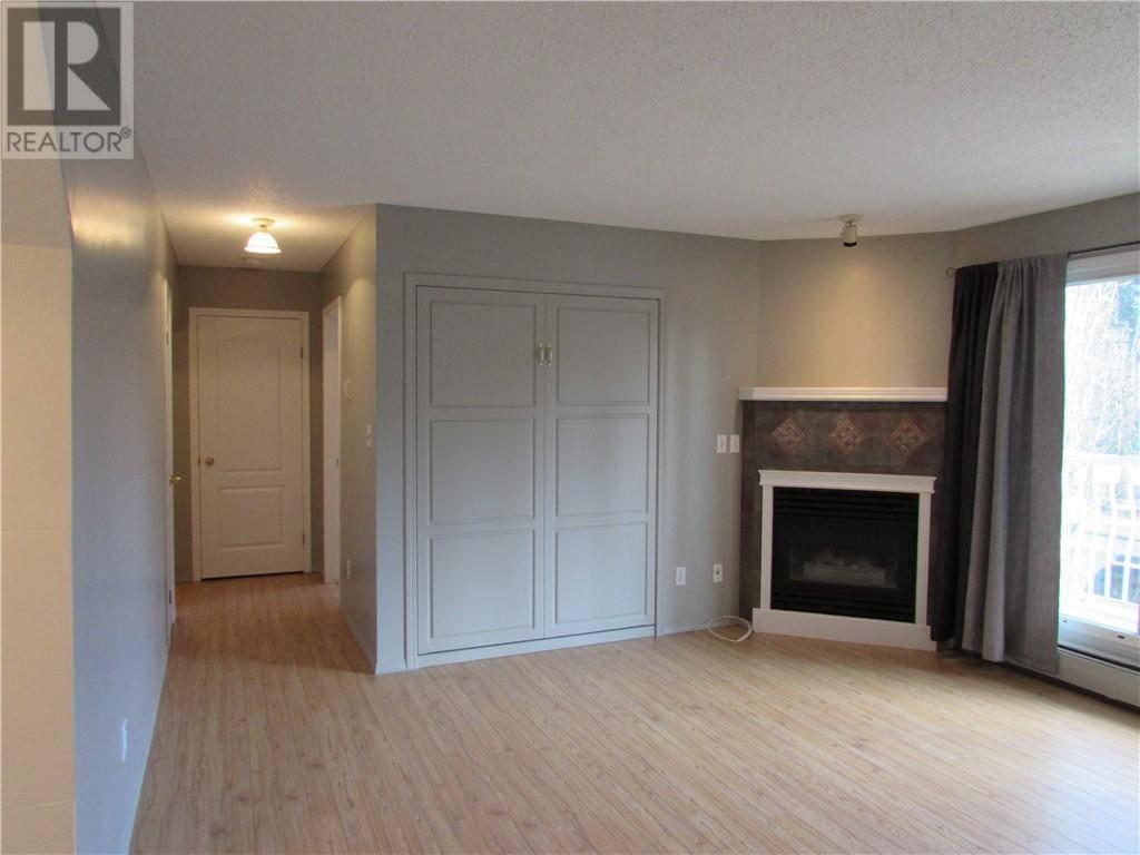Condo for sale at 5326 47 Ave Unit 212 Red Deer Alberta - MLS: ca0180901