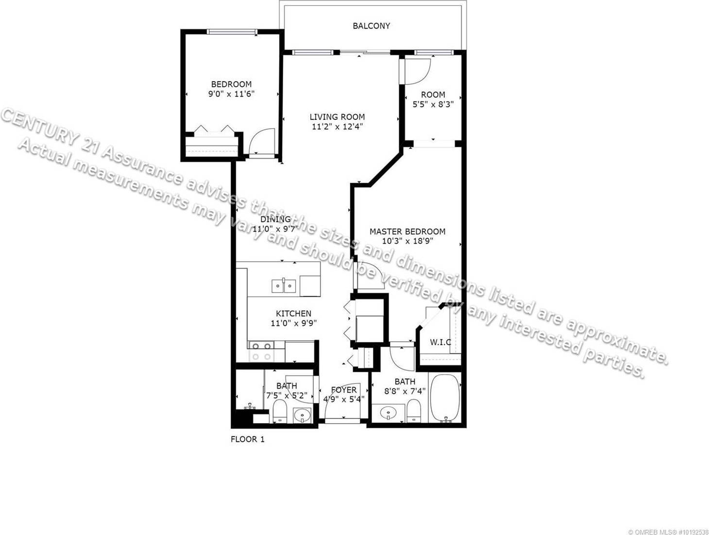 Condo for sale at 539 Yates Rd Unit 212 Kelowna British Columbia - MLS: 10192538