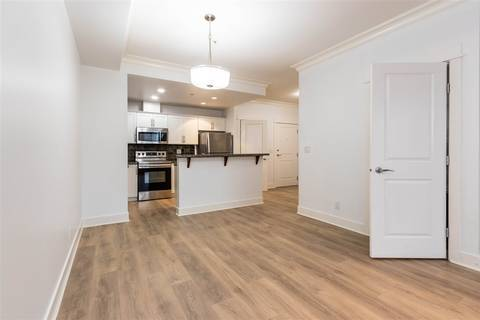 Condo for sale at 5430 201 St Unit 212 Langley British Columbia - MLS: R2430288