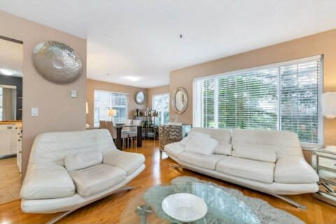 Condo for sale at 5465 201 St Unit 212 Langley British Columbia - MLS: R2528409