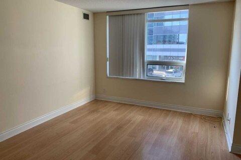 Condo for sale at 55 S Town Centre Blvd Unit 212 Markham Ontario - MLS: N5079067