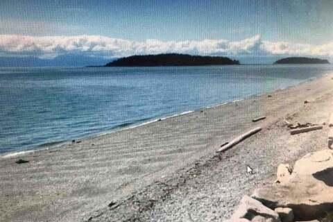 Condo for sale at 5665 Teredo St Unit 212 Sechelt British Columbia - MLS: R2475961