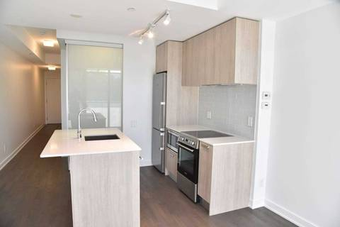Condo for sale at 57 St Joseph St Unit 212 Toronto Ontario - MLS: C4641026