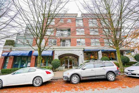 Condo for sale at 5723 Collingwood St Unit 212 Vancouver British Columbia - MLS: R2519744