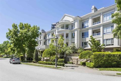 212 - 5735 Hampton Place, Vancouver | Image 1